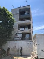 Foto Edificio en La Lucila-Vias/Libert. Ada Elflien 3165 número 1