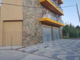 Foto Edificio en Santa Lucia Avda. Sarmiento 3100 Este santa Lucia número 3