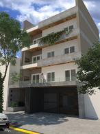 Foto Edificio en B.Naon LARRAZABAL 669 número 1