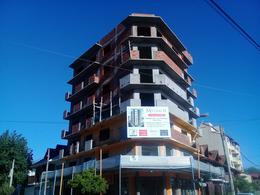 Foto Edificio en San Bernardo Del Tuyu Obligado 211 número 10