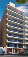 Foto Edificio en Martin PJE CAJARAVILLE 180 número 1