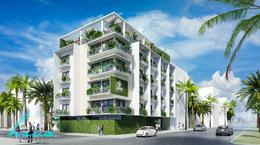 Foto Edificio en Playa del Carmen  número 1