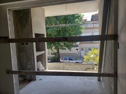 Foto Edificio en Liniers Andalgala 1100 número 10