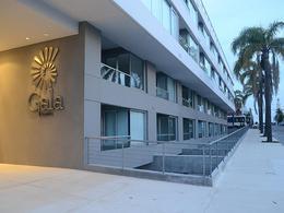 Foto Edificio en Puerto Para los amantes del puerto número 2