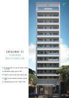 Foto Edificio en La Plata 51 e 3 y 4 número 2