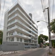 Foto Edificio en Las Mercedes Zona Las Mercedes número 2