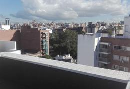 Foto Edificio en General Paz LIMA 773 número 31
