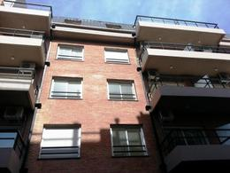 Foto Edificio en Adrogue Diagonal Brown 1500 numero 1