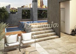 Foto Edificio en Caballito             Rosario 146/48           número 11