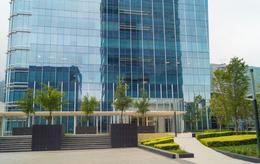 Foto Edificio en Del Valle Oriente Valle número 2