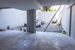Foto Edificio en Caballito Norte Neuquén entre Donato Alvarez y Manuel Trelles numero 5