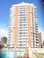 Foto Edificio en Playa Mansa Uruguay Link número 9