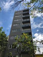Foto Edificio en Flores Av. Varela 165 número 2