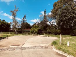 Foto Barrio Privado en Fraccionamiento Coapexpan Fraccionamiento El Manantial número 33