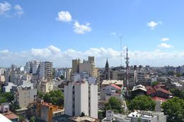 Foto Edificio en San Telmo Espai San Telmo - Av. Juan de Garay 612 numero 30