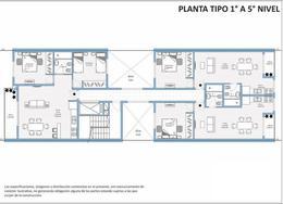 Foto Edificio en Villa Ballester Campichuelo 2970 número 6