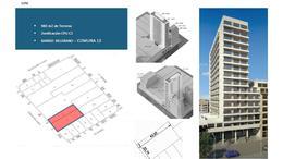 Foto Edificio en Belgrano Ciudad de la Paz 2331 número 6
