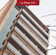 Foto Edificio en Zona Sur La Rioja 151 número 1