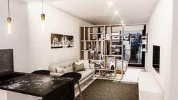 Foto Edificio en Balvanera Alberti 300 número 24