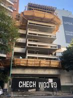 Foto Edificio en Nuñez Avenida Monroe 1525 número 2