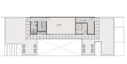 Foto Edificio de oficinas en Lomas de Zamora Oeste Sixto Fernandez 155 número 9
