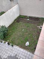Foto Edificio en Zona Sur 74 proximo 25 número 5