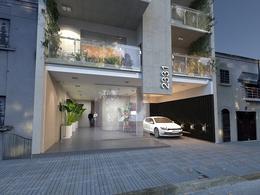Foto Edificio en Abasto Greener - Moreno 2331 número 16