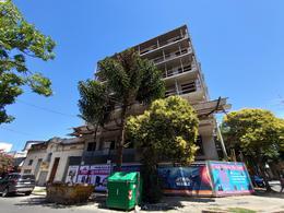 Foto Edificio en República de la Sexta 1° de mayo 2100 número 2