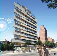 Foto Edificio en Nueva Cordoba INDEPENDENCIA 1300 número 1