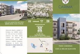 Foto Condominio en Mezcales 25 FRACCIONAMIENTO CARIMA número 7