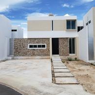 Foto Condominio en Pueblo Cholul Casas en Magnolia Residencial desde 2 MDP número 17