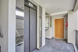 Foto Edificio en Saavedra Jaramillo 3849 número 29