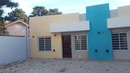 Foto Edificio en San Bernardo Del Tuyu Diagonal Estrada 334 número 12