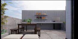 Foto Edificio en Santiago de Surco Morro Solar número 16