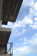 Foto Edificio en Santa Fe AVENIDA GALICIA 2100 número 22