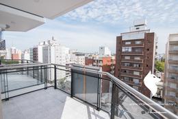 Foto Edificio en La Perla Sur Independencia 1000 número 11