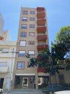 Foto Edificio en Mataderos Araujo al 900 número 1