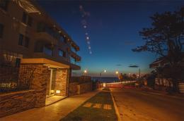 Foto Edificio en Punta Gorda Motivos de Proteo y Brenda número 4