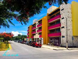 Foto Edificio en Solidaridad Av 38 esq. Av 20 número 9