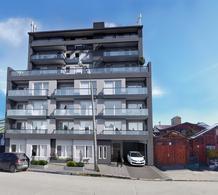 Foto Edificio en Centro Palacios 425 número 4