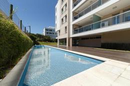 Foto Edificio en Playa Brava Villa Brava I número 6