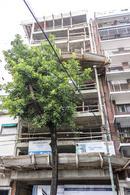 Foto Edificio en Recoleta Azcuénaga entre Beruti y Juncal numero 13