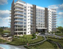 Foto Edificio en Yoo Nordelta Yoo Nordelta - Av. del Golf 625 número 1