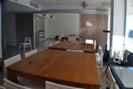 Foto Edificio en Playa Brava Uruguay Link número 15