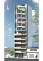 Foto Edificio en Villa Luro Av. Rivadavia 10315 número 1