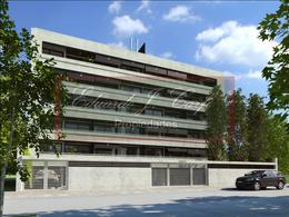 Foto Edificio en Castelar Norte N. de Arredondo 2350 número 1