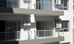 Foto thumbnail unidad Departamento en Venta en  Nuñez ,  Capital Federal  O'Higgins entre Campos Salles y Guayra