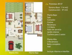 Foto Edificio en Soledad de Graciano Sanchez Centro CERCA DE AVENIDA SAN PEDRO  número 7