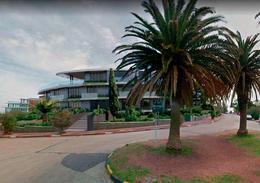 Foto Edificio en Punta Gorda En Poso - Punta Gorda número 1