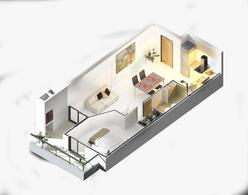 Foto Edificio en Cofico Eleven-Bedoya 51 número 5